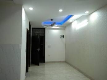 900 sqft, 2 bhk BuilderFloor in Builder Project Sector 1, Ghaziabad at Rs. 34.0000 Lacs