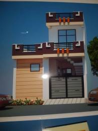 835 sqft, 3 bhk IndependentHouse in Builder Makan in para para road, Lucknow at Rs. 43.0000 Lacs