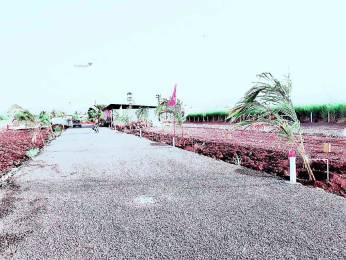 1000 sqft, Plot in Builder Hindparth Developers Kunjirwadi Naigoan Road, Pune at Rs. 5.5000 Lacs