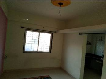 300 sqft, 1 bhk Apartment in Builder Project Dighi, Pune at Rs. 5500