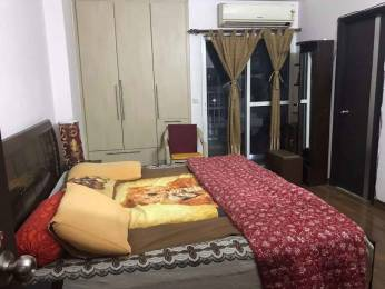 1050 sqft, 2 bhk Apartment in Builder Janhitkari Apartment Vasundhara 13, Ghaziabad at Rs. 12500