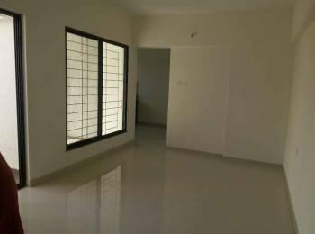 978 sqft, 2 bhk Apartment in Majestique Fifth Avenue Hadapsar, Pune at Rs. 14000