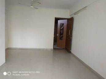 885 sqft, 2 bhk Apartment in Sheth Vasant Galaxy Goregaon West, Mumbai at Rs. 40000