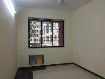 775 sqft, 2 bhk Apartment in Sheth Vasant Galaxy Goregaon West, Mumbai at Rs. 40000