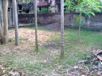 830 sqft, Plot in Builder Project Behala Chowrasta, Kolkata at Rs. 13.5000 Lacs