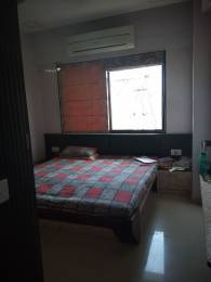 2600 sqft, 4 bhk Apartment in Shivam Priory Makarba, Ahmedabad at Rs. 1.1000 Cr
