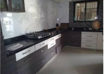 2600 sqft, 4 bhk Apartment in Shivam Priory Makarba, Ahmedabad at Rs. 1.1000 Cr