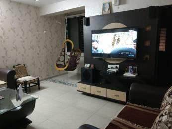1350 sqft, 3 bhk Apartment in Builder Nandanvan 3 Satellite, Ahmedabad at Rs. 75.0000 Lacs