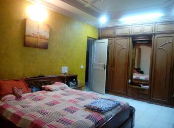 2520 sqft, 4 bhk IndependentHouse in Builder 100Ft Road Satellite, Ahmedabad at Rs. 2.8000 Cr
