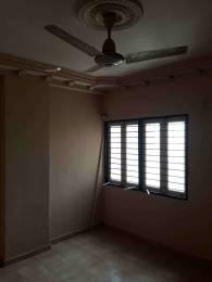 990 sqft, 2 bhk Apartment in Builder Himali Tower Shyamal Satellite, Ahmedabad at Rs. 40.0000 Lacs