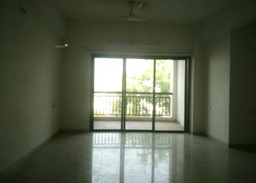 1539 sqft, 3 bhk Apartment in Shagun Jyotee Shyamal Cross Road, Ahmedabad at Rs. 23000