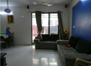 1305 sqft, 2 bhk Apartment in Dharmadev Neelkanth Elegance Jodhpur Village, Ahmedabad at Rs. 54.5000 Lacs