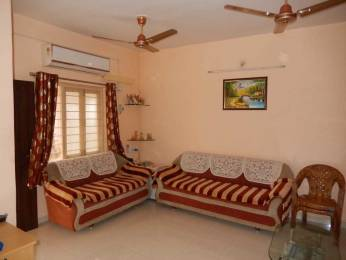1188 sqft, 3 bhk Villa in Builder Rushikesh park Ghuma, Ahmedabad at Rs. 70.0000 Lacs