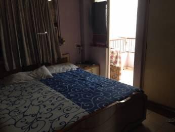 1170 sqft, 3 bhk Apartment in Builder Nandanvan 4 Satellite, Ahmedabad at Rs. 60.0000 Lacs