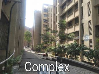 315 sqft, 1 bhk Apartment in Builder Project Ambivali, Mumbai at Rs. 3000
