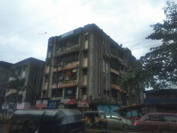 557 sqft, 1 bhk Apartment in Builder Project Kalyan East, Mumbai at Rs. 24.0000 Lacs