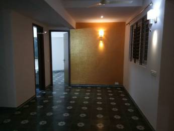 1300 sqft, 3 bhk BuilderFloor in Builder Project Xavier Layout, Bangalore at Rs. 60000