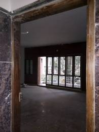 1200 sqft, 2 bhk Apartment in Builder Project Victoria Road, Bangalore at Rs. 51000
