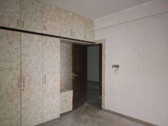 1300 sqft, 2 bhk BuilderFloor in Builder Project Richard Xaviers Colony, Bangalore at Rs. 40000