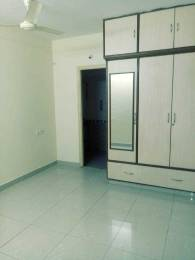 1300 sqft, 2 bhk Apartment in Builder Project Richmond Road, Bangalore at Rs. 50000