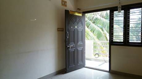 1500 sqft, 2 bhk Apartment in Builder Project Xavier Layout, Bangalore at Rs. 48000