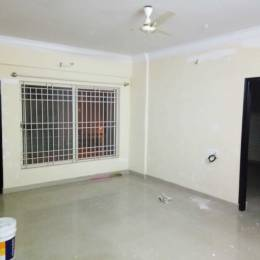 1250 sqft, 2 bhk Apartment in Builder Project Victoria Road, Bangalore at Rs. 32000