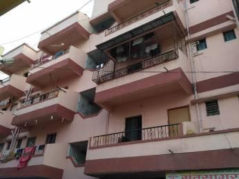860 sqft, 2 bhk Apartment in Builder sant sagar apartment Hadapsar, Pune at Rs. 32.0000 Lacs