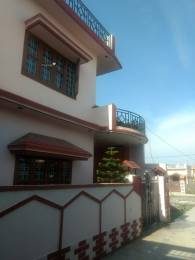 2165 sqft, 4 bhk IndependentHouse in Builder Project Chandrabani, Dehradun at Rs. 75.0000 Lacs