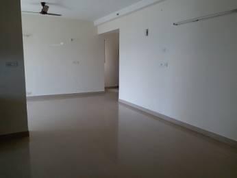 1596 sqft, 3 bhk Apartment in Chartered Beverly Hills Subramanyapura, Bangalore at Rs. 25000