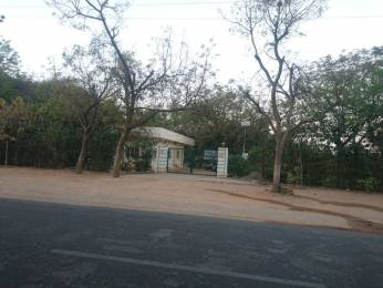 1800 sqft, Plot in Builder Project TurkaYamjal, Hyderabad at Rs. 26.0000 Lacs