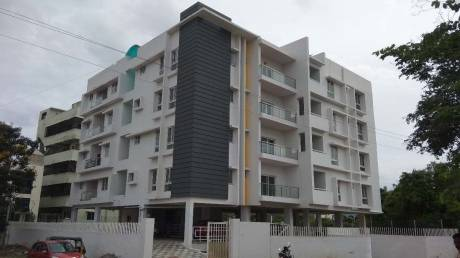 1600 sqft, 3 bhk Apartment in Builder Project Miyapur Main, Hyderabad at Rs. 70.0000 Lacs