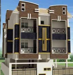 700 sqft, 2 bhk Apartment in Builder Sri Sai Homes Madhavaram, Chennai at Rs. 30.0000 Lacs