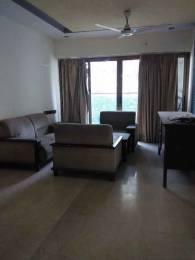 1815 sqft, 3 bhk Apartment in RNA Azzure Bandra East, Mumbai at Rs. 90000