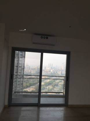 2100 sqft, 3 bhk Apartment in Radius Imperial Heights Wing C And D Goregaon West, Mumbai at Rs. 4.1500 Cr