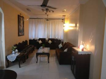 1000 sqft, 3 bhk Apartment in Builder Project Santacruz East, Mumbai at Rs. 3.3000 Cr