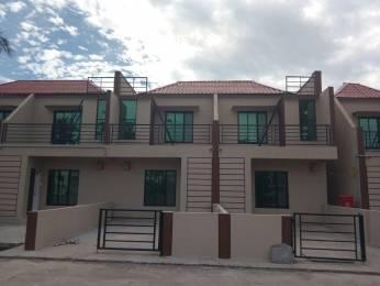 915 sqft, 2 bhk Villa in Builder Project Dahanu, Mumbai at Rs. 35.0000 Lacs