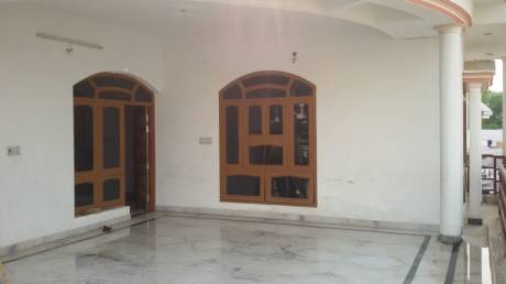 2100 sqft, 2 bhk BuilderFloor in Builder Project Bal Vihar, Lucknow at Rs. 10000