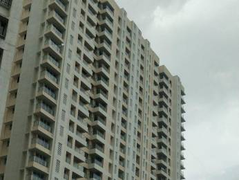869 sqft, 2 bhk Apartment in Siddhi Highland Park Building 6 And 7 K23 Phase 1 Thane West, Mumbai at Rs. 1.2000 Cr