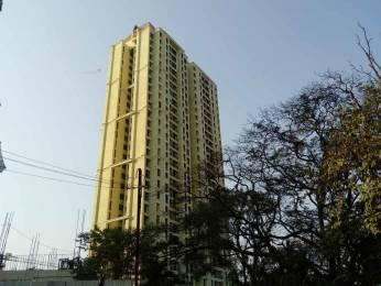 1397 sqft, 3 bhk Apartment in Gala Pride Palms Thane West, Mumbai at Rs. 1.7500 Cr