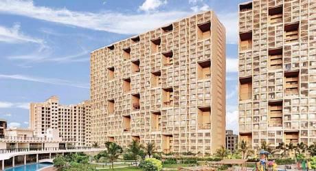 1092 sqft, 2 bhk Apartment in Soham Tropical Lagoon 4 Jacaranda Thane West, Mumbai at Rs. 1.3500 Cr