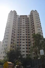 1397 sqft, 3 bhk Apartment in Larkins Group Pride Palms Dhokali, Mumbai at Rs. 30000