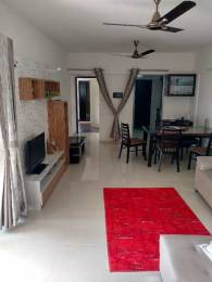 1210 sqft, 3 bhk Apartment in Gini Viviana Balewadi, Pune at Rs. 95.0000 Lacs