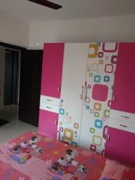 1210 sqft, 3 bhk Apartment in Gini Viviana Balewadi, Pune at Rs. 95.0000 Lacs
