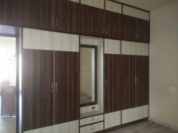 1250 sqft, 2 bhk Villa in Builder Project Durga Puri, Ludhiana at Rs. 11000