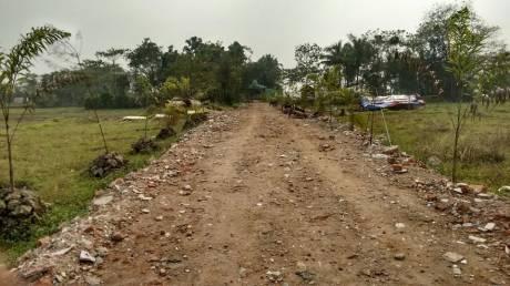 720 sqft, Plot in Builder Project Behala Chowrasta, Kolkata at Rs. 1.9000 Lacs