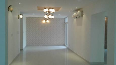 1120 sqft, 2 bhk Apartment in Pioneer Acme Heights Sector 126 Mohali, Mohali at Rs. 31.5000 Lacs