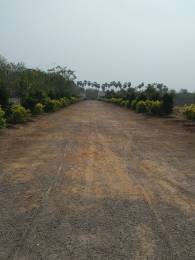 900 sqft, Plot in Builder Project G Konduru, Vijayawada at Rs. 5.0000 Lacs