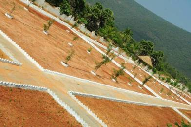1503 sqft, Plot in Legend Kanak Mamidilova, Visakhapatnam at Rs. 20.0000 Lacs