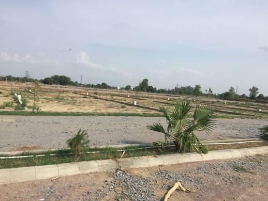 1000 sqft, Plot in Builder Project Jhansi Shivpuri Road, Jhansi at Rs. 3.0000 Lacs