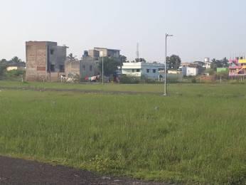600 sqft, Plot in Builder Project Nandambakkam, Chennai at Rs. 8.8500 Lacs